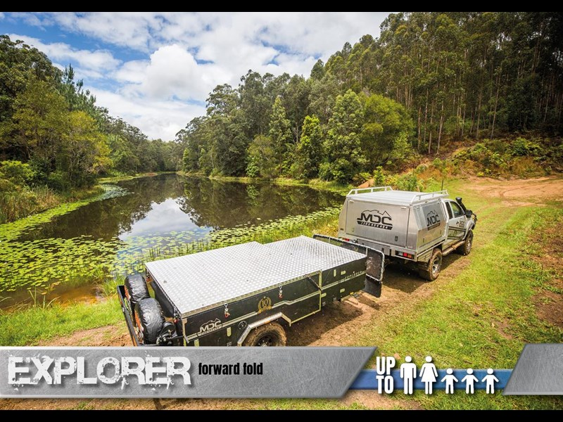 market direct campers explorer forward fold 491018 013