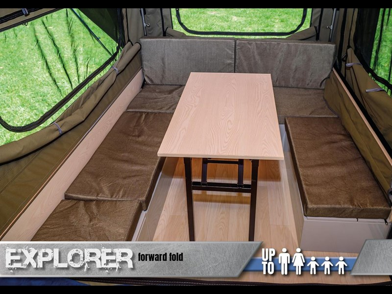 market direct campers explorer forward fold 491018 015