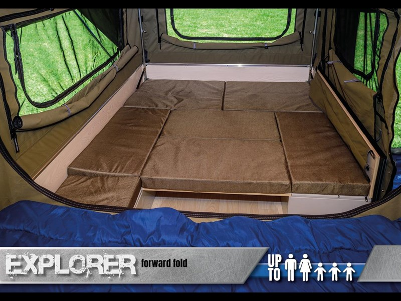 market direct campers explorer forward fold 491018 017