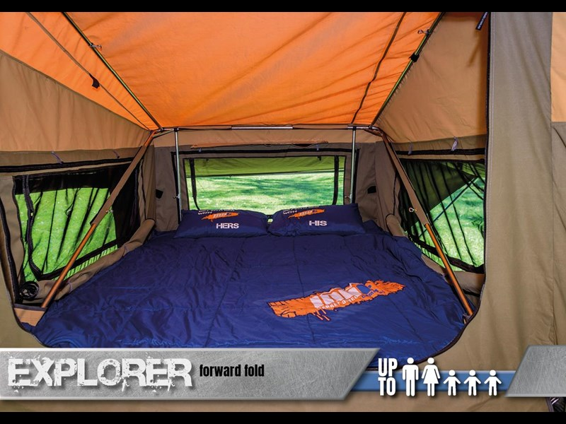 market direct campers explorer forward fold 491018 019