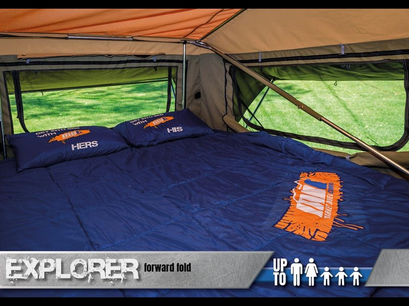 market direct campers explorer forward fold 491018 021