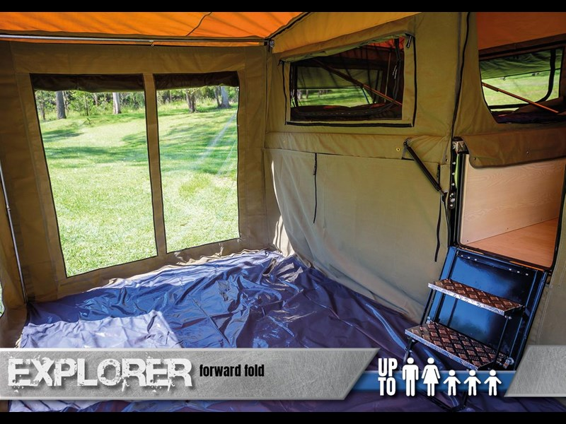 market direct campers explorer forward fold 491018 033