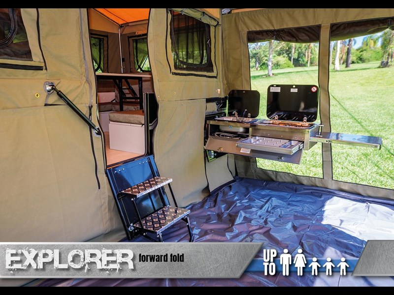 market direct campers explorer forward fold 491018 035
