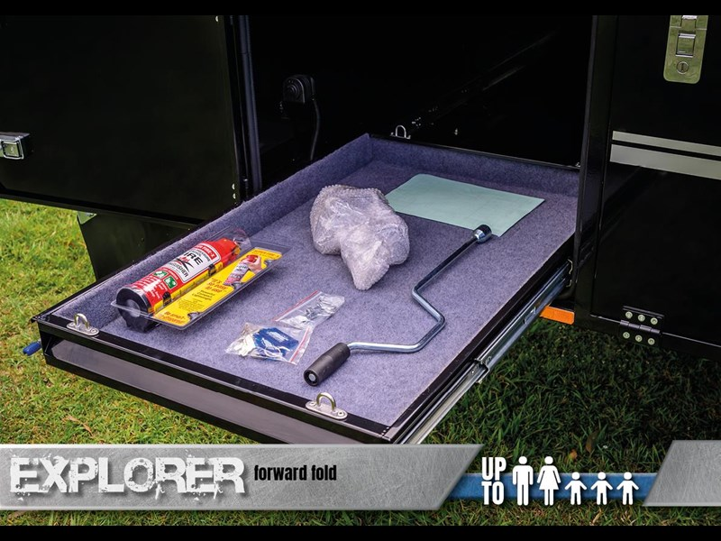 market direct campers explorer forward fold 491018 041