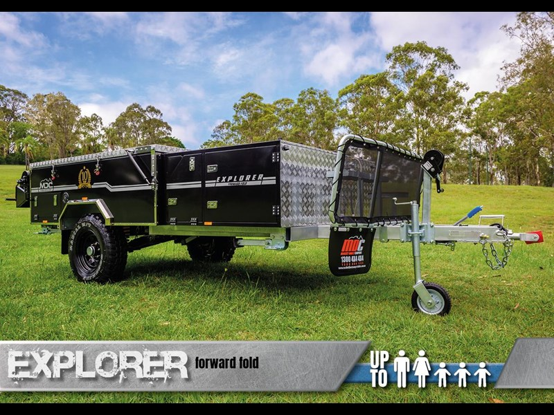 market direct campers explorer forward fold 491018 051