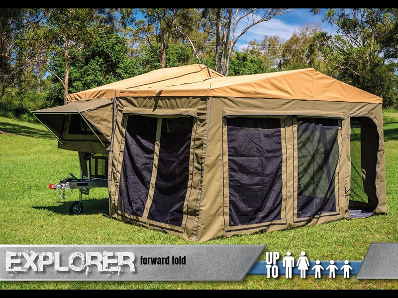 market direct campers explorer forward fold 491018 053