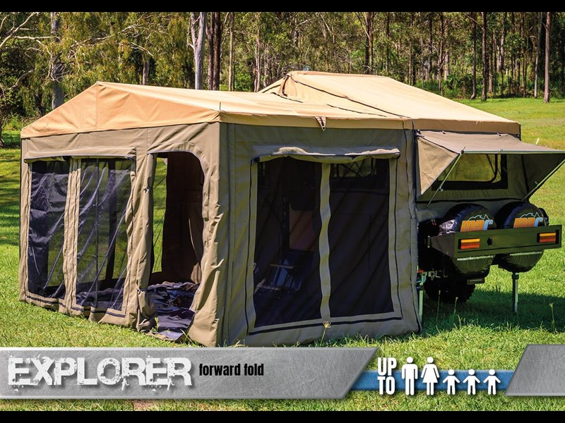 market direct campers explorer forward fold 491018 055