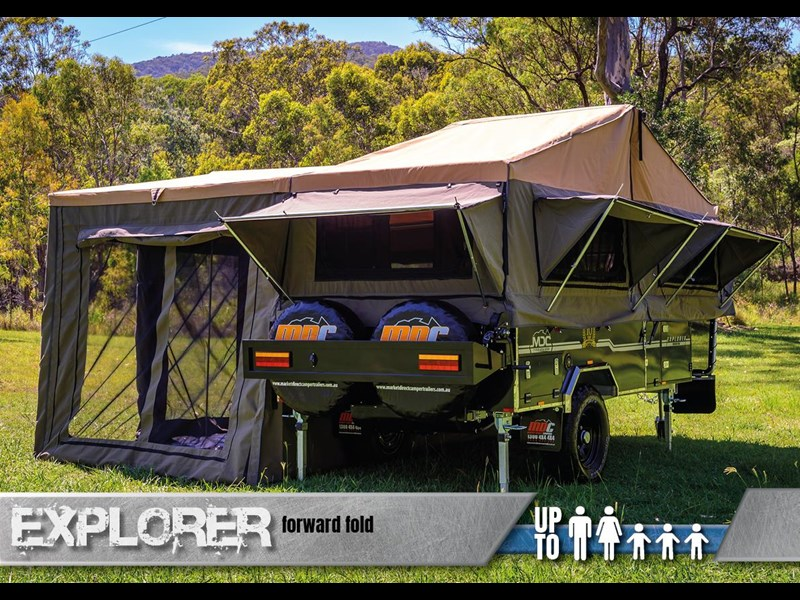 market direct campers explorer forward fold 491018 057