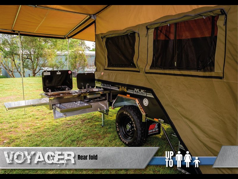market direct campers voyager 491026 009