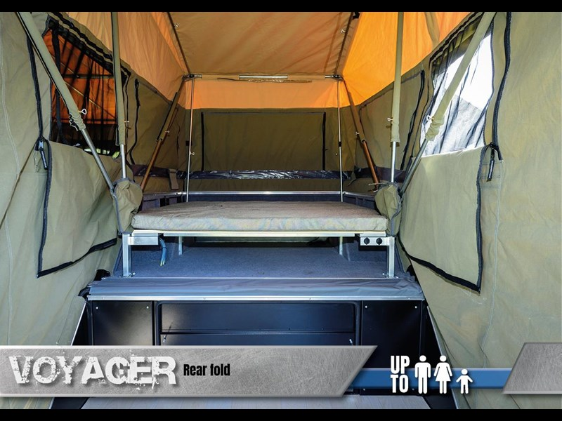 market direct campers voyager 491026 041