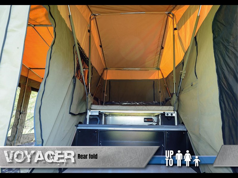 market direct campers voyager 491026 043