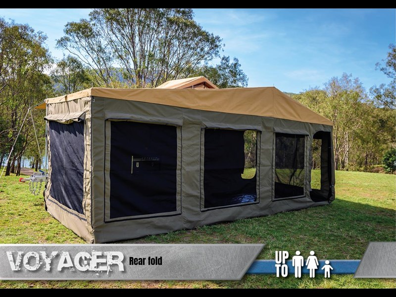 market direct campers voyager 491026 055