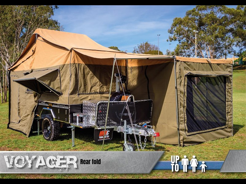 market direct campers voyager 491026 057
