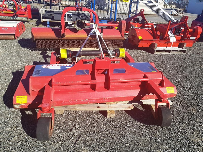 trimax pc237 602772 005