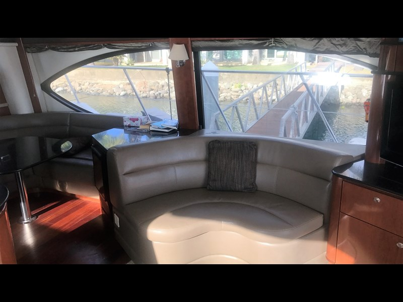 meridian 580 pilothouse 512386 065