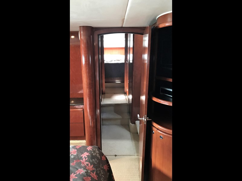 meridian 580 pilothouse 512386 083
