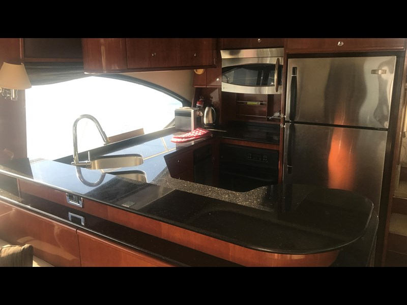 meridian 580 pilothouse 512386 059