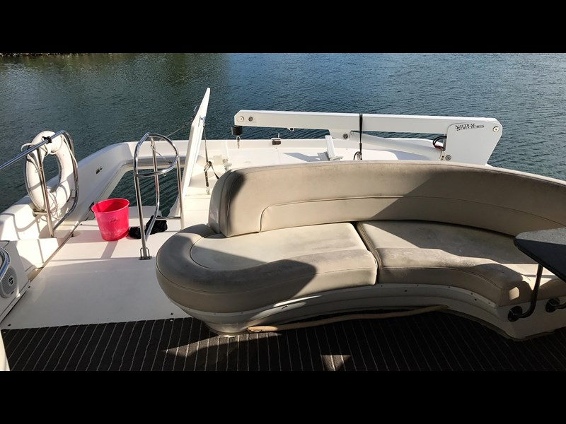 meridian 580 pilothouse 512386 053