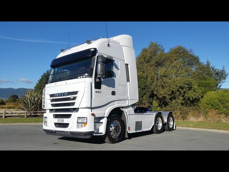 iveco stralis as-l 560 598049 003