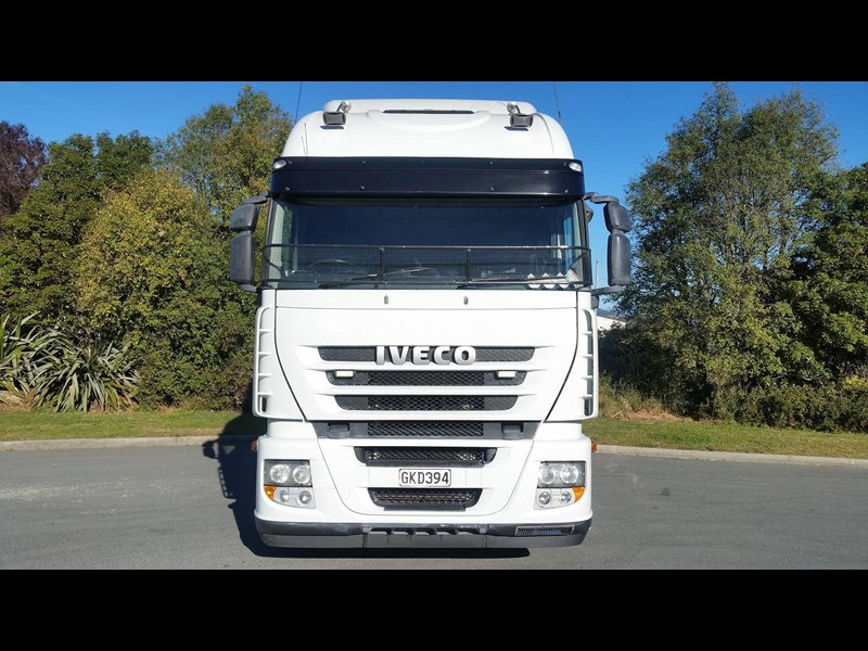 iveco stralis as-l 560 598049 005