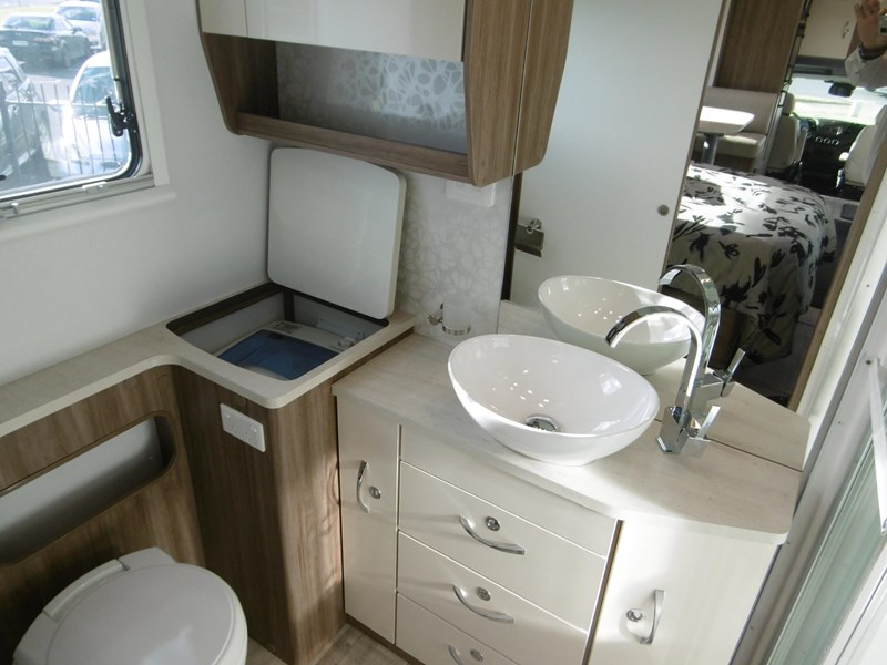 jayco optimum 29-5 604894 031