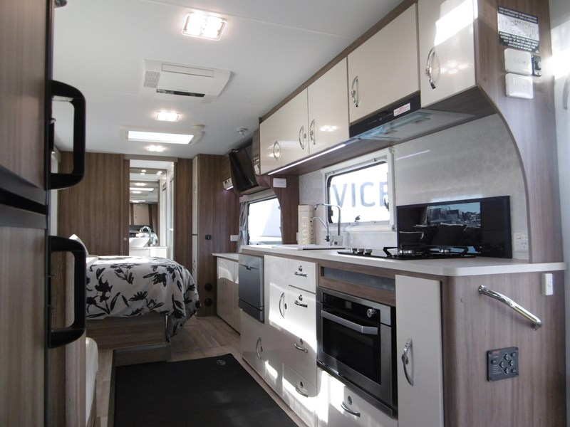 jayco optimum 29-5 604894 015