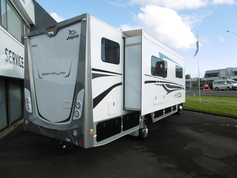 jayco optimum 29-5 604894 007