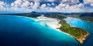 two gbrmpa permits for sale whitsunday area 605209 001