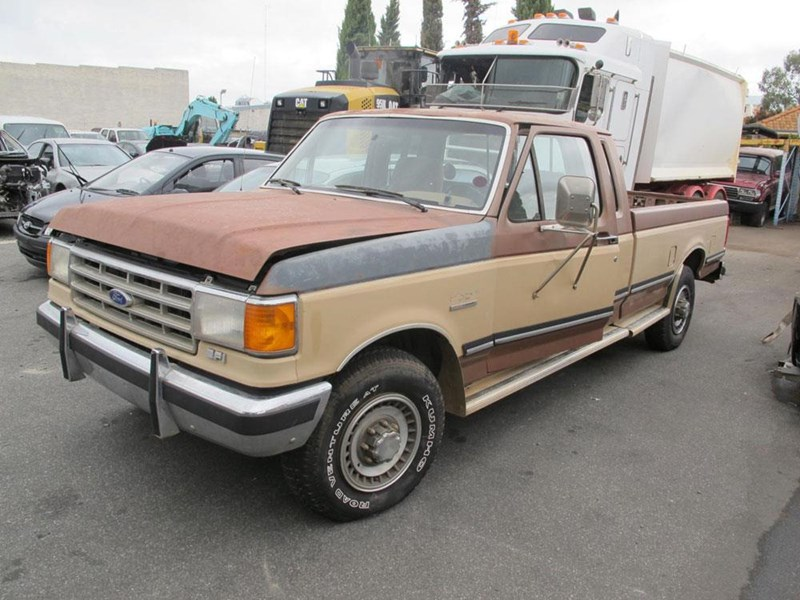 ford f250 605387 005