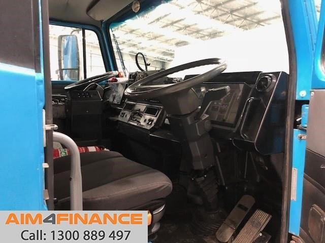 iveco acco 2350g 606328 005