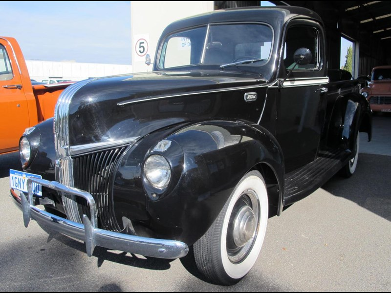 ford pickup 177380 005