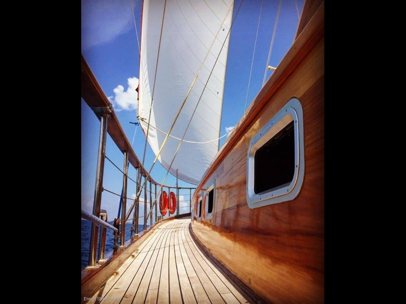 custom turkish gulet schooner 505907 031