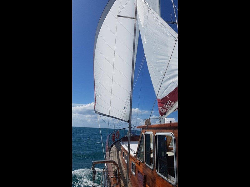 custom turkish gulet schooner 505907 033