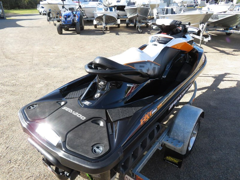sea-doo rxt260rs 606640 005