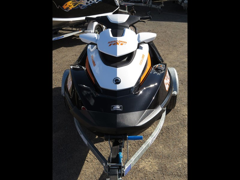 sea-doo rxt260rs 606640 015