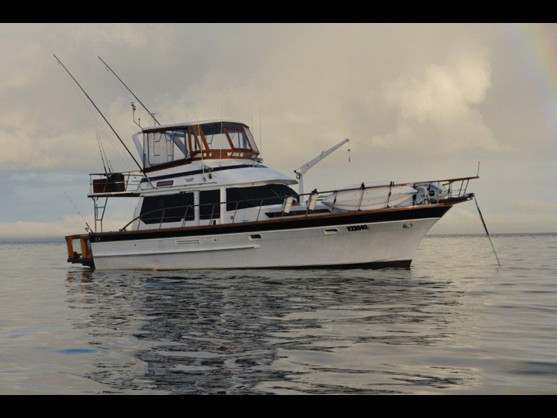 ranger 47 flybridge cruiser 606716 003