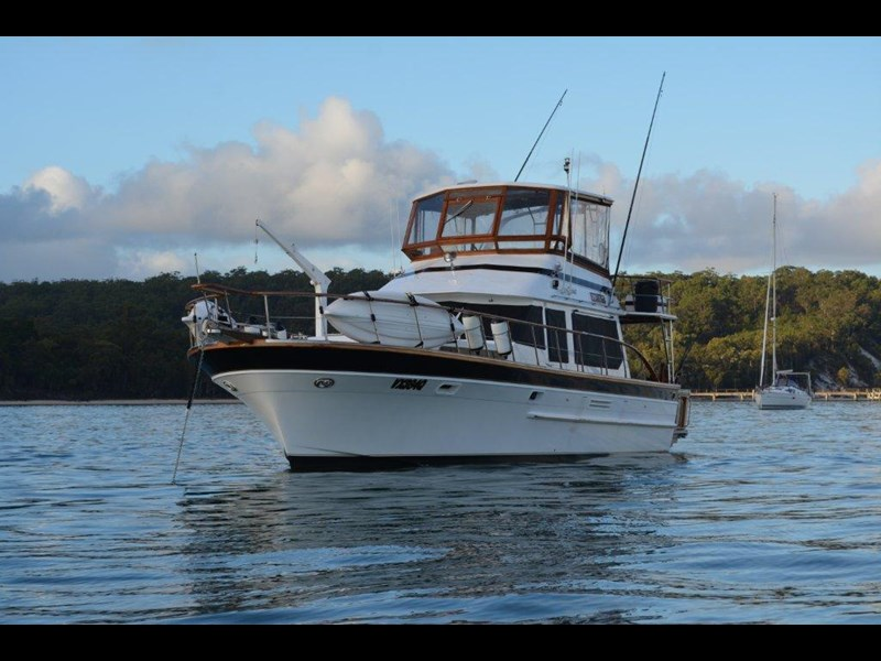 ranger 47 flybridge cruiser 606716 001