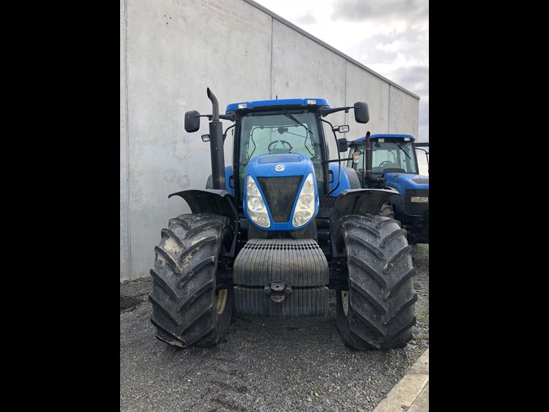 new holland t7040 606905 003