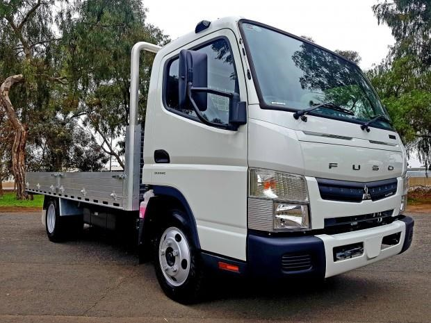 fuso canter 515 wide 607449 035