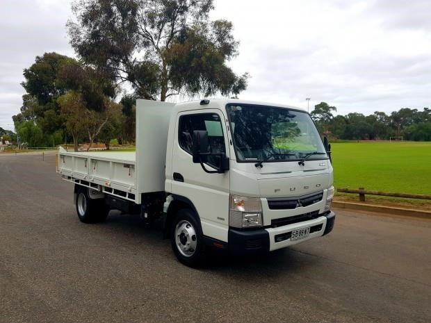 fuso canter 918 wide 607455 029