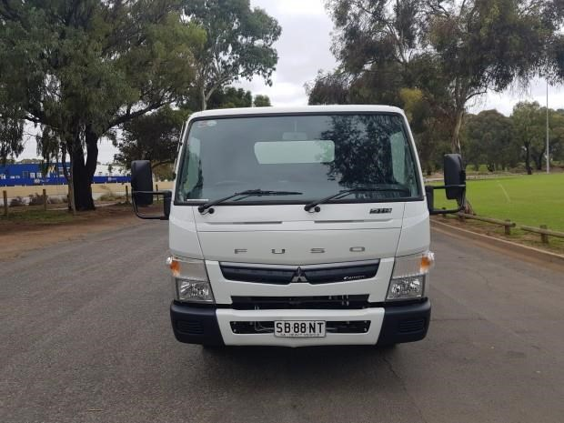 fuso canter 918 wide 607455 023