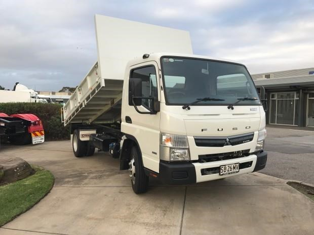 fuso canter 918 wide 607448 003