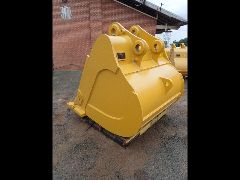 tony's engineering 1300mm rock bucket 608721 003