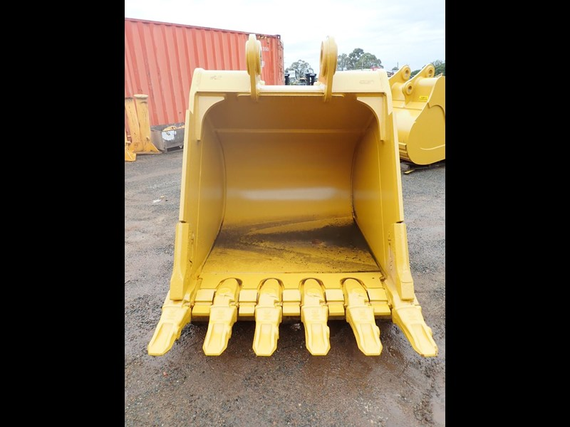 tony's engineering 1300mm rock bucket 608721 005