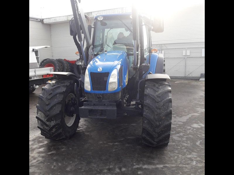 new holland t5060 607947 003
