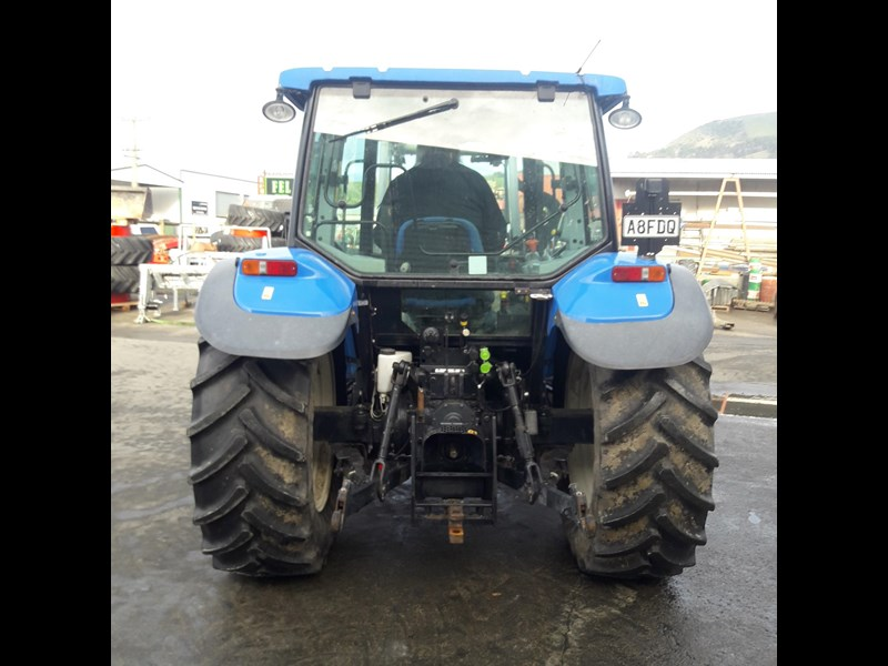 new holland t5060 607947 007