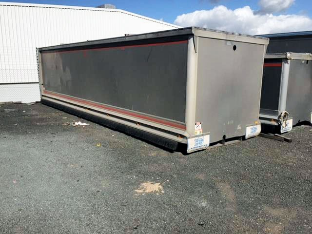 hercules dog trailer 610339 003