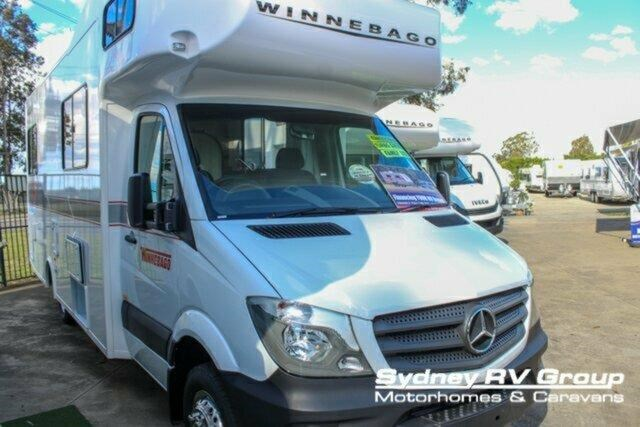 winnebago (apollo) balmoral 610919 043