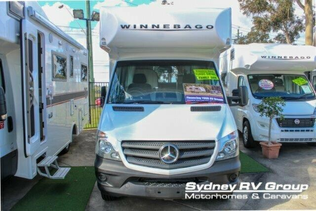 winnebago (apollo) balmoral 610919 039