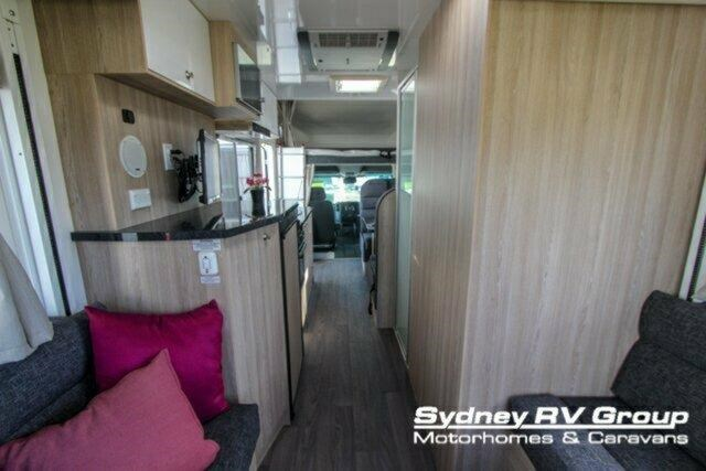 winnebago (apollo) balmoral 610919 007